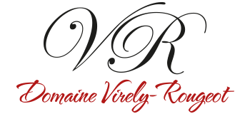 Boutique Domaine Virely-Rougeot